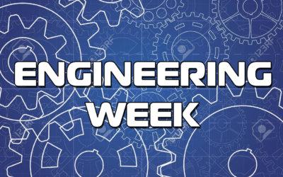 Інженерний тиждень